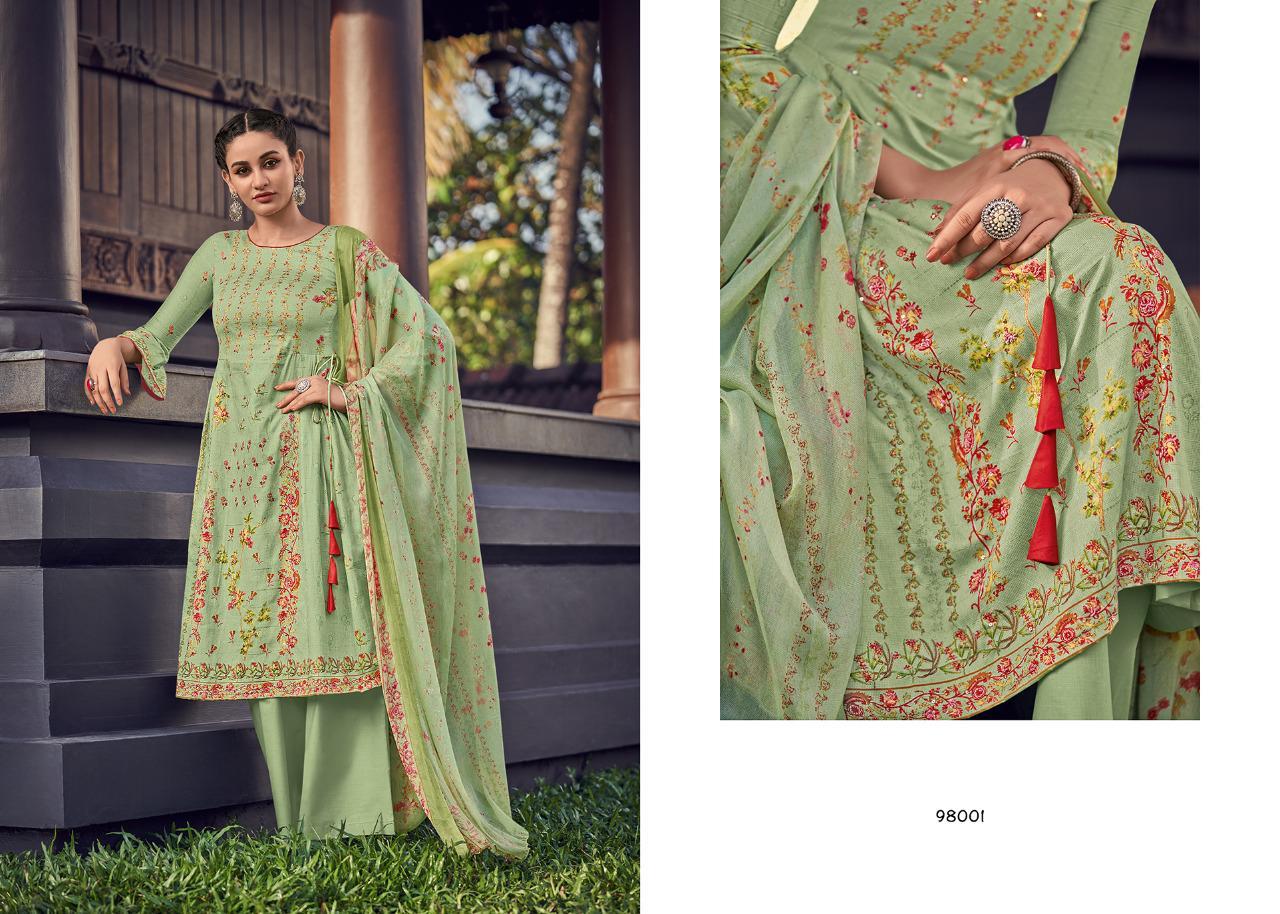 Deepsy Attraction Vol 5 Salwar Suit Wholesale Catalog 6 Pcs 3 - Deepsy Attraction Vol 5 Salwar Suit Wholesale Catalog 6 Pcs