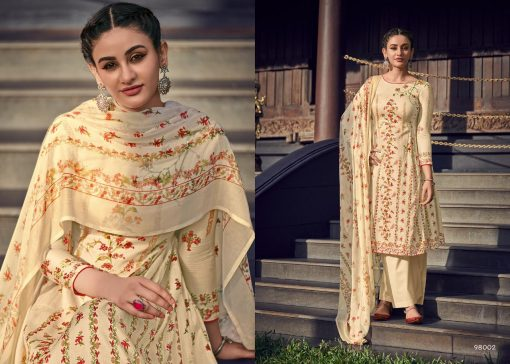 Deepsy Attraction Vol 5 Salwar Suit Wholesale Catalog 6 Pcs 4 510x364 - Deepsy Attraction Vol 5 Salwar Suit Wholesale Catalog 6 Pcs
