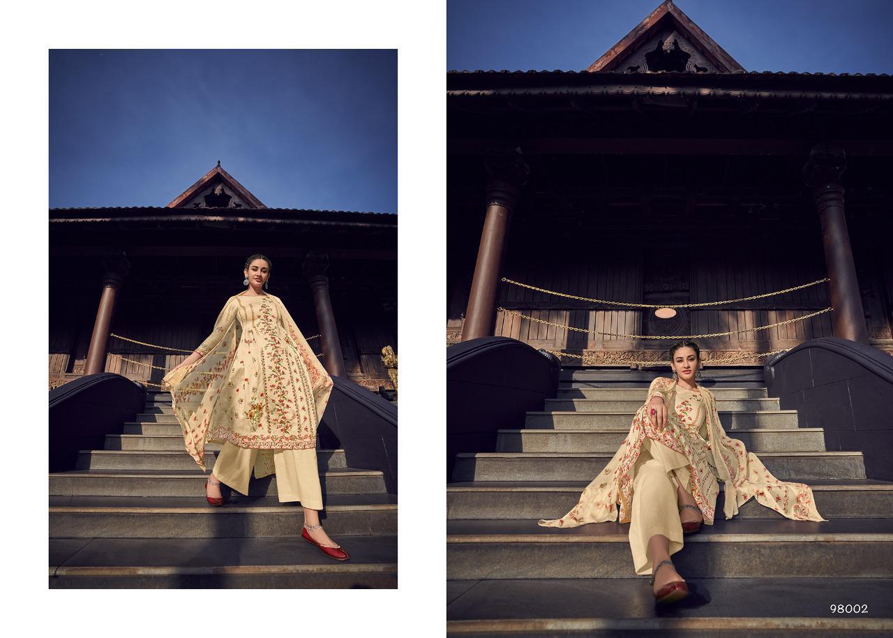 Deepsy Attraction Vol 5 Salwar Suit Wholesale Catalog 6 Pcs 5 - Deepsy Attraction Vol 5 Salwar Suit Wholesale Catalog 6 Pcs