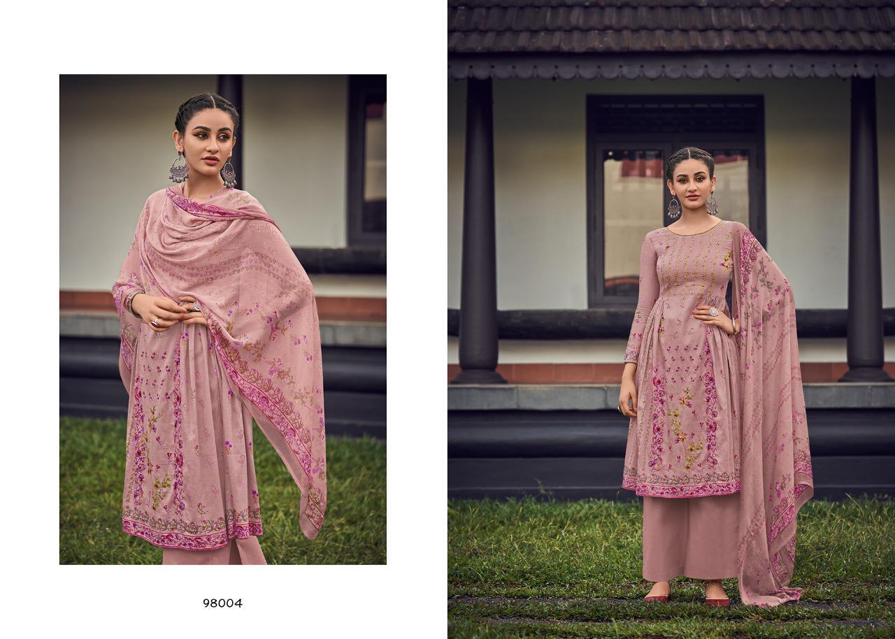 Deepsy Attraction Vol 5 Salwar Suit Wholesale Catalog 6 Pcs 7 - Deepsy Attraction Vol 5 Salwar Suit Wholesale Catalog 6 Pcs