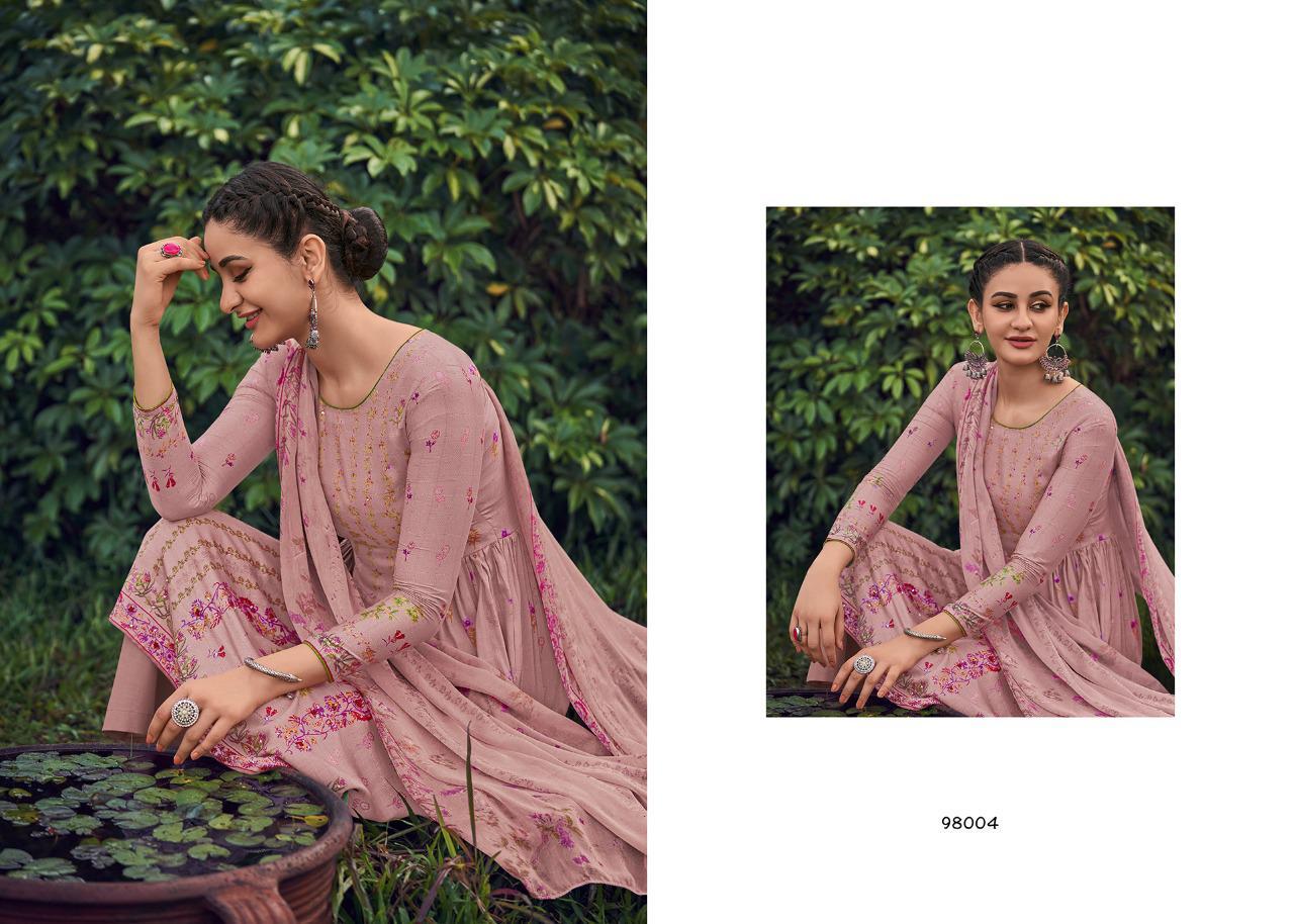 Deepsy Attraction Vol 5 Salwar Suit Wholesale Catalog 6 Pcs 8 - Deepsy Attraction Vol 5 Salwar Suit Wholesale Catalog 6 Pcs