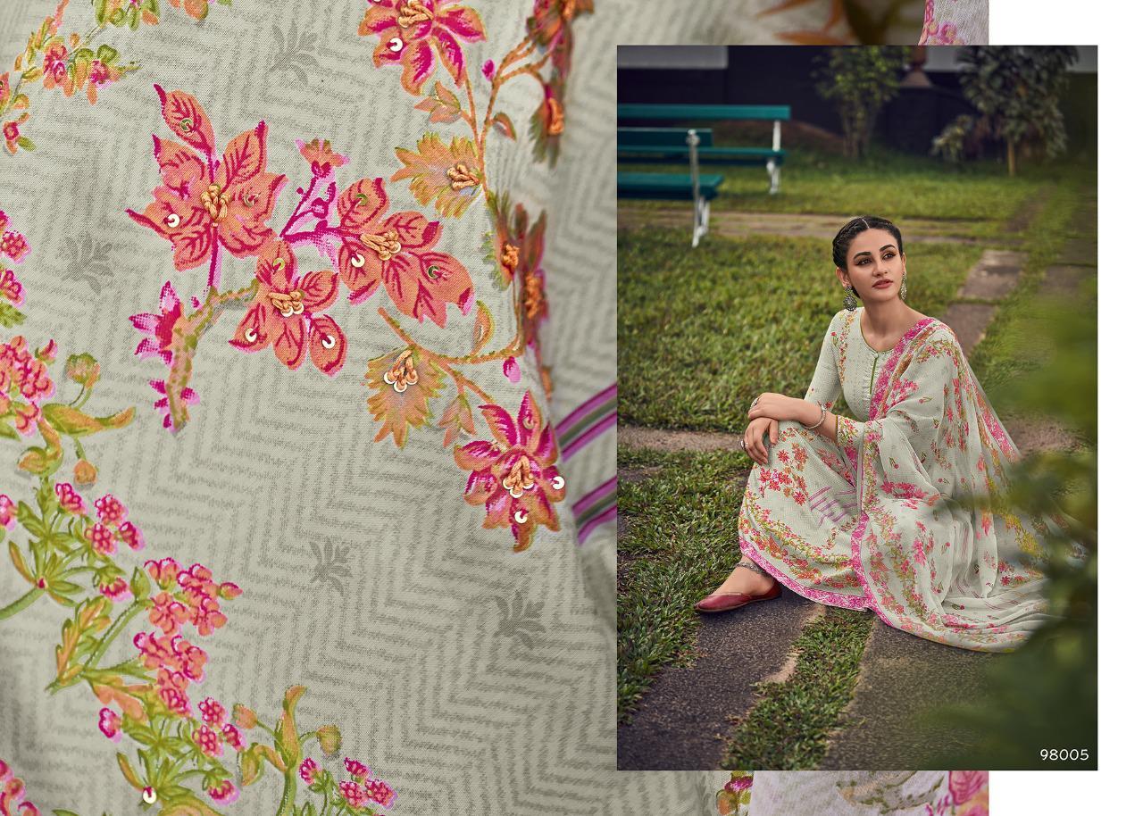 Deepsy Attraction Vol 5 Salwar Suit Wholesale Catalog 6 Pcs 9 - Deepsy Attraction Vol 5 Salwar Suit Wholesale Catalog 6 Pcs