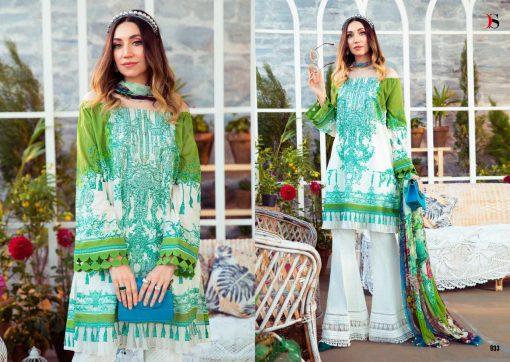 Deepsy Maria B M Print Vol 2 Salwar Suit Wholesale Catalog 8 Pcs 2 510x362 - Deepsy Maria B M Print Vol 2 Salwar Suit Wholesale Catalog 8 Pcs