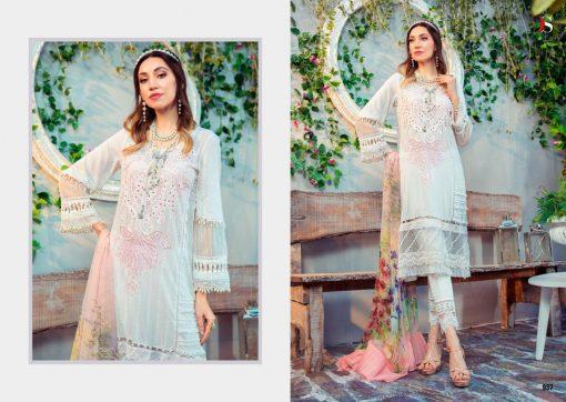 Deepsy Maria B M Print Vol 2 Salwar Suit Wholesale Catalog 8 Pcs 9 510x362 - Deepsy Maria B M Print Vol 2 Salwar Suit Wholesale Catalog 8 Pcs