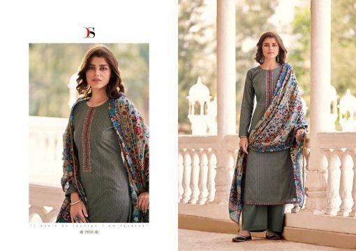 Deepsy Panghat Vol 13 Salwar Suit Wholesale Catalog 8 Pcs 1 510x359 - Deepsy Panghat Vol 13 Salwar Suit Wholesale Catalog 8 Pcs