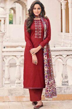 Deepsy Panghat Vol 13 Salwar Suit Wholesale Catalog 8 Pcs