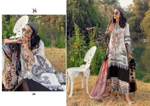 Deepsy Sana Safinaz Muzlin Salwar Suit Wholesale Catalog 8 Pcs 1 510x362 - Deepsy Sana Safinaz Muzlin Salwar Suit Wholesale Catalog 8 Pcs