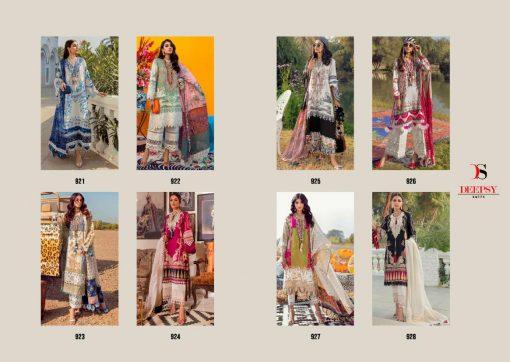 Deepsy Sana Safinaz Muzlin Salwar Suit Wholesale Catalog 8 Pcs 10 510x362 - Deepsy Sana Safinaz Muzlin Salwar Suit Wholesale Catalog 8 Pcs