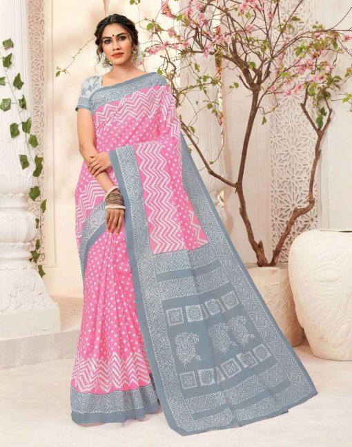 Deeptex Mother India Vol 38 A Saree Sari Wholesale Catalog 18 Pcs 10 510x647 - Deeptex Mother India Vol 38 A Saree Sari Wholesale Catalog 18 Pcs