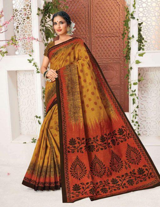 Deeptex Mother India Vol 38 A Saree Sari Wholesale Catalog 18 Pcs 13 510x659 - Deeptex Mother India Vol 38 A Saree Sari Wholesale Catalog 18 Pcs