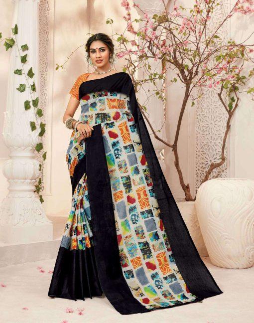 Deeptex Mother India Vol 38 A Saree Sari Wholesale Catalog 18 Pcs 6 510x648 - Deeptex Mother India Vol 38 A Saree Sari Wholesale Catalog 18 Pcs