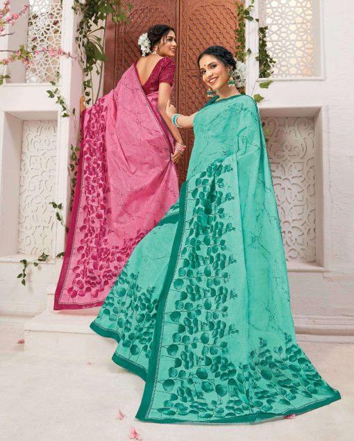 Deeptex Mother India Vol 38 B Saree Sari Wholesale Catalog 18 Pcs 16 510x635 - Deeptex Mother India Vol 38 B Saree Sari Wholesale Catalog 18 Pcs