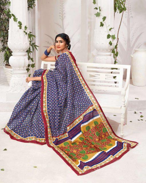 Deeptex Mother India Vol 38 B Saree Sari Wholesale Catalog 18 Pcs 20 510x638 - Deeptex Mother India Vol 38 B Saree Sari Wholesale Catalog 18 Pcs
