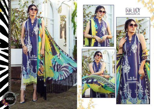 Fair Lady Maria B M Prints by Mumtaz Arts Salwar Suit Wholesale Catalog 7 Pcs 2 510x361 - Fair Lady Maria B M Prints by Mumtaz Arts Salwar Suit Wholesale Catalog 7 Pcs