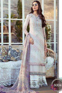 Fair Lady Maria B M Prints by Mumtaz Arts Salwar Suit Wholesale Catalog 7 Pcs 247x371 - Fair Lady Maria B M Prints by Mumtaz Arts Salwar Suit Wholesale Catalog 7 Pcs