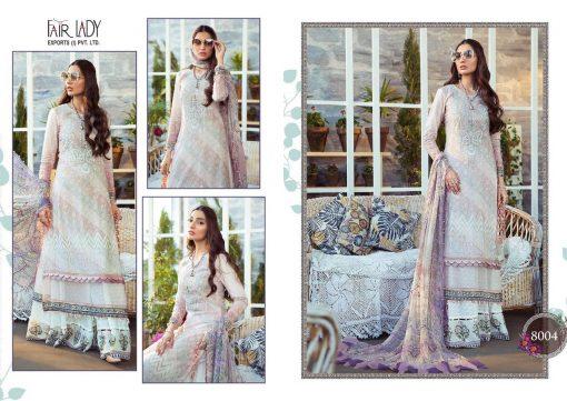 Fair Lady Maria B M Prints by Mumtaz Arts Salwar Suit Wholesale Catalog 7 Pcs 4 510x361 - Fair Lady Maria B M Prints by Mumtaz Arts Salwar Suit Wholesale Catalog 7 Pcs