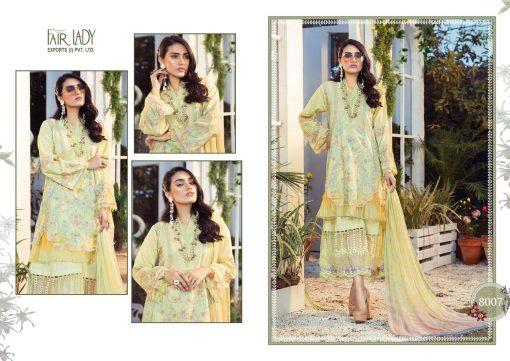 Fair Lady Maria B M Prints by Mumtaz Arts Salwar Suit Wholesale Catalog 7 Pcs 6 510x361 - Fair Lady Maria B M Prints by Mumtaz Arts Salwar Suit Wholesale Catalog 7 Pcs