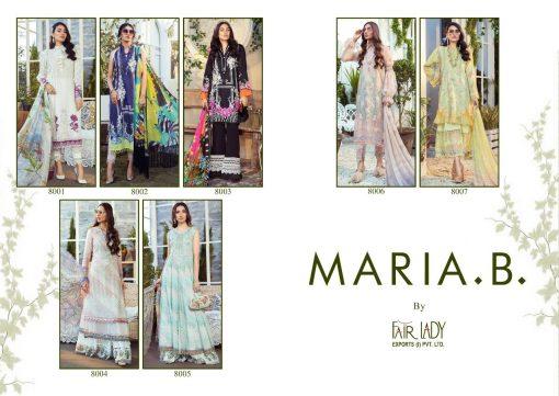 Fair Lady Maria B M Prints by Mumtaz Arts Salwar Suit Wholesale Catalog 7 Pcs 8 510x361 - Fair Lady Maria B M Prints by Mumtaz Arts Salwar Suit Wholesale Catalog 7 Pcs