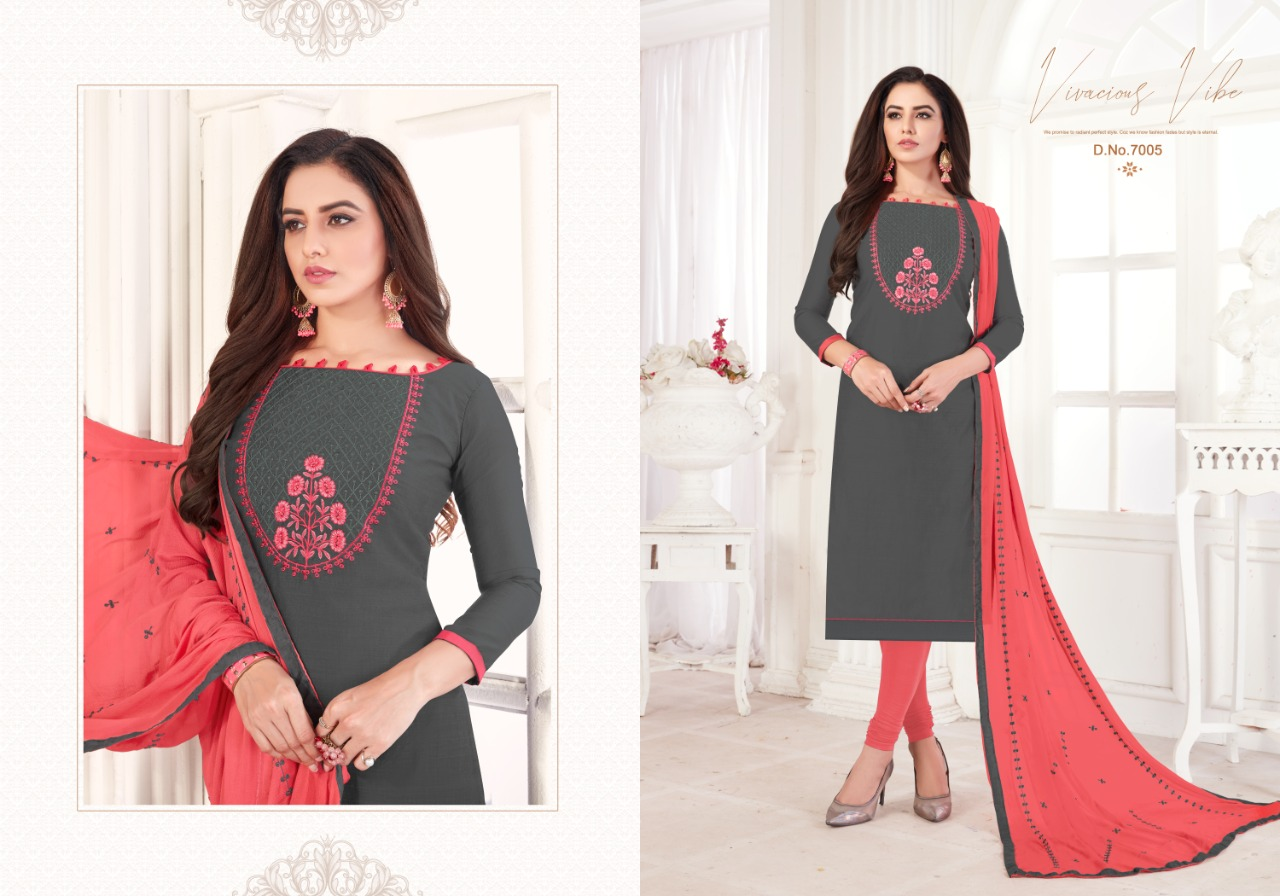 Fashion Floor Anokhi Salwar Suit Wholesale Catalog 12 Pcs 13 - Fashion Floor Anokhi Salwar Suit Wholesale Catalog 12 Pcs