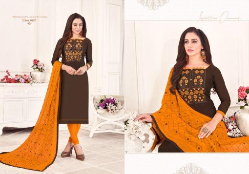 Fashion Floor Anokhi Salwar Suit Wholesale Catalog 12 Pcs 3 510x357 - Fashion Floor Anokhi Salwar Suit Wholesale Catalog 12 Pcs