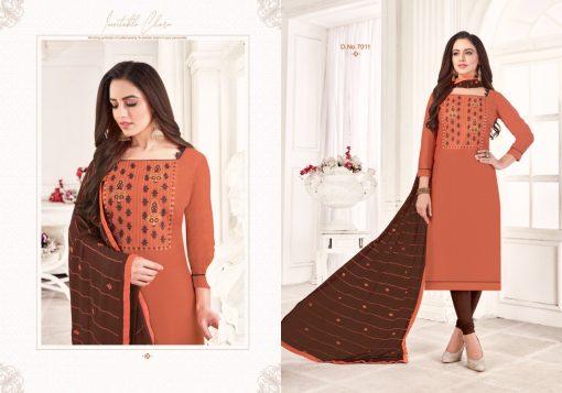 Fashion Floor Anokhi Salwar Suit Wholesale Catalog 12 Pcs 5 510x357 - Fashion Floor Anokhi Salwar Suit Wholesale Catalog 12 Pcs