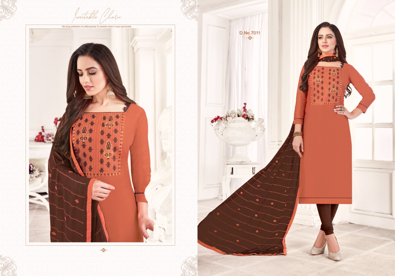 Fashion Floor Anokhi Salwar Suit Wholesale Catalog 12 Pcs 5 - Fashion Floor Anokhi Salwar Suit Wholesale Catalog 12 Pcs
