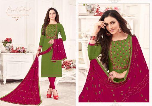 Fashion Floor Anokhi Salwar Suit Wholesale Catalog 12 Pcs 7 510x357 - Fashion Floor Anokhi Salwar Suit Wholesale Catalog 12 Pcs