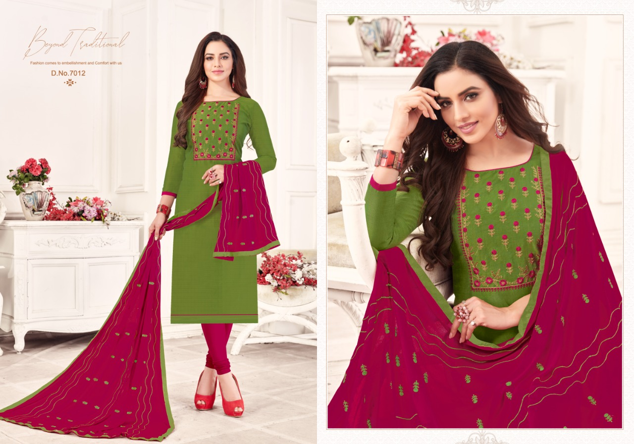 Fashion Floor Anokhi Salwar Suit Wholesale Catalog 12 Pcs 7 - Fashion Floor Anokhi Salwar Suit Wholesale Catalog 12 Pcs