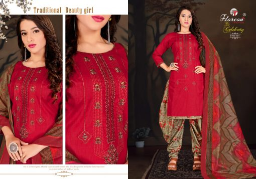 Floreon Trends Celebrity Vol 2 Salwar Suit Wholesale Catalog 12 Pcs 2 510x357 - Floreon Trends Celebrity Vol 2 Salwar Suit Wholesale Catalog 12 Pcs