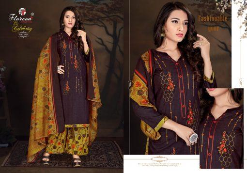 Floreon Trends Celebrity Vol 2 Salwar Suit Wholesale Catalog 12 Pcs 5 510x357 - Floreon Trends Celebrity Vol 2 Salwar Suit Wholesale Catalog 12 Pcs