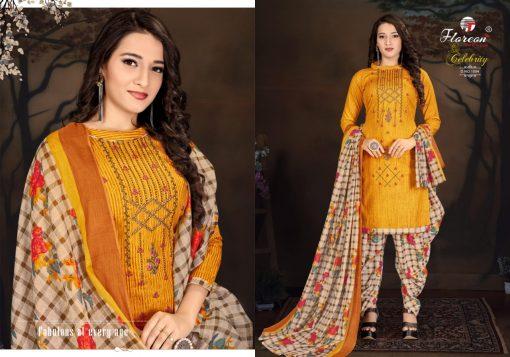 Floreon Trends Celebrity Vol 2 Salwar Suit Wholesale Catalog 12 Pcs 8 510x357 - Floreon Trends Celebrity Vol 2 Salwar Suit Wholesale Catalog 12 Pcs