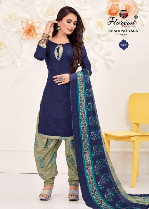 Floreon Trends Shahi Patiyala Vol 3 Salwar Suit Wholesale Catalog 8 Pcs 13 510x714 - Floreon Trends Shahi Patiyala Vol 3 Salwar Suit Wholesale Catalog 8 Pcs