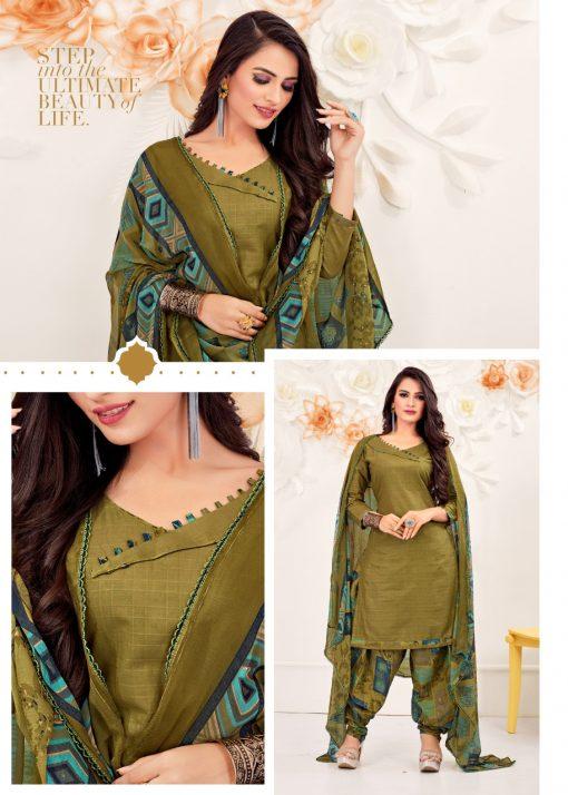 Floreon Trends Shahi Patiyala Vol 3 Salwar Suit Wholesale Catalog 8 Pcs 16 510x714 - Floreon Trends Shahi Patiyala Vol 3 Salwar Suit Wholesale Catalog 8 Pcs
