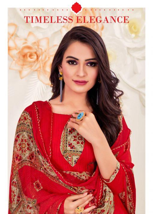 Floreon Trends Shahi Patiyala Vol 3 Salwar Suit Wholesale Catalog 8 Pcs 2 510x714 - Floreon Trends Shahi Patiyala Vol 3 Salwar Suit Wholesale Catalog 8 Pcs