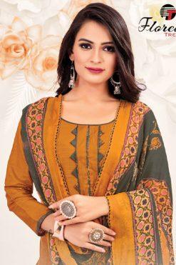 Floreon Trends Shahi Patiyala Vol 3 Salwar Suit Wholesale Catalog 8 Pcs 247x371 - Floreon Trends Shahi Patiyala Vol 3 Salwar Suit Wholesale Catalog 8 Pcs