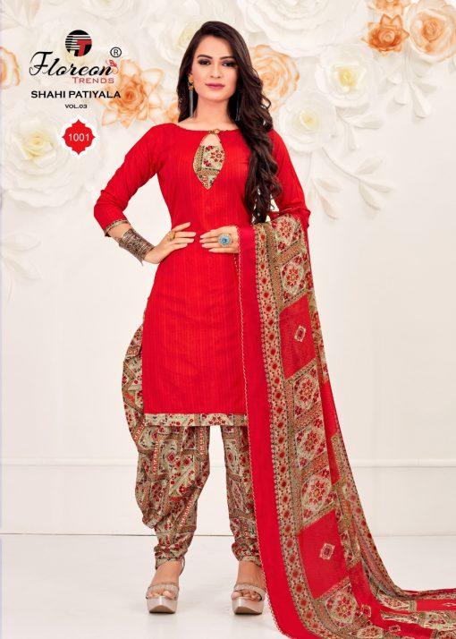 Floreon Trends Shahi Patiyala Vol 3 Salwar Suit Wholesale Catalog 8 Pcs 3 510x714 - Floreon Trends Shahi Patiyala Vol 3 Salwar Suit Wholesale Catalog 8 Pcs