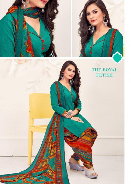 Floreon Trends Shahi Patiyala Vol 3 Salwar Suit Wholesale Catalog 8 Pcs 7 510x714 - Floreon Trends Shahi Patiyala Vol 3 Salwar Suit Wholesale Catalog 8 Pcs