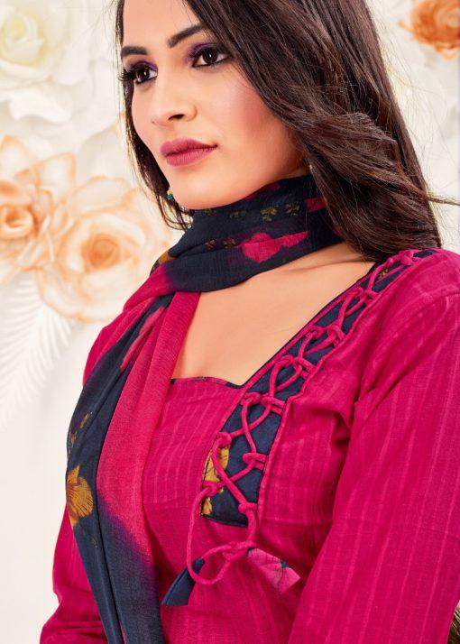 Floreon Trends Shahi Patiyala Vol 3 Salwar Suit Wholesale Catalog 8 Pcs 9 510x714 - Floreon Trends Shahi Patiyala Vol 3 Salwar Suit Wholesale Catalog 8 Pcs