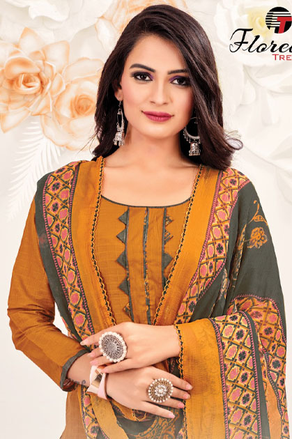 Floreon Trends Shahi Patiyala Vol 3 Salwar Suit Wholesale Catalog 8 Pcs - Floreon Trends Shahi Patiyala Vol 3 Salwar Suit Wholesale Catalog 8 Pcs