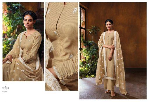 Ganga Nuwa Salwar Suit Wholesale Catalog 6 Pcs 1 510x349 - Ganga Nuwa Salwar Suit Wholesale Catalog 6 Pcs