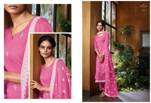 Ganga Nuwa Salwar Suit Wholesale Catalog 6 Pcs 2 510x349 - Ganga Nuwa Salwar Suit Wholesale Catalog 6 Pcs