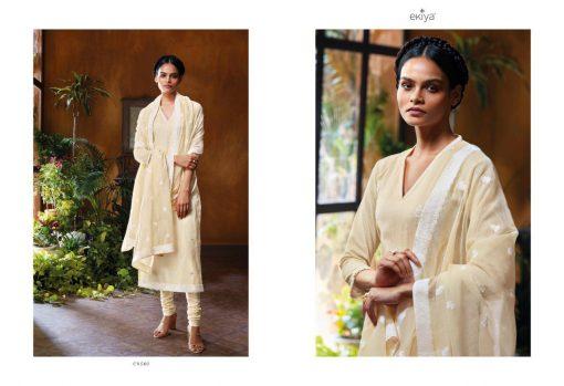 Ganga Nuwa Salwar Suit Wholesale Catalog 6 Pcs 3 510x349 - Ganga Nuwa Salwar Suit Wholesale Catalog 6 Pcs
