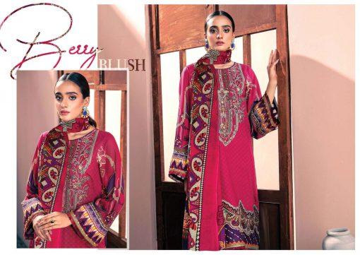 Iris Vol 9 Karachi Cotton Salwar Suit Wholesale Catalog 10 Pcs 1 510x361 - Iris Vol 9 Karachi Cotton Salwar Suit Wholesale Catalog 10 Pcs