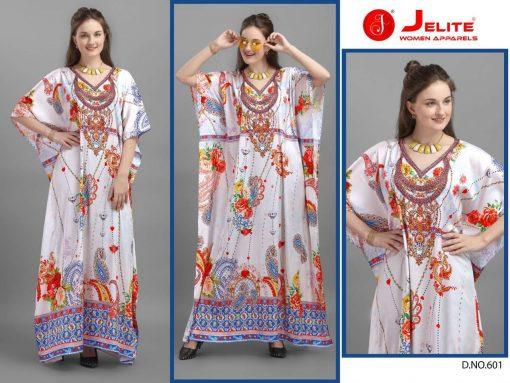 Jelite Kaftans Vol 6 Kurti Wholesale Catalog 8 Pcs 8 510x383 - Jelite Kaftans Vol 6 Kurti Wholesale Catalog 8 Pcs