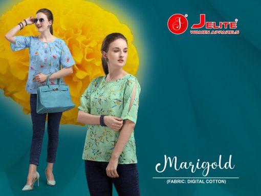 Jelite Marigold Tops Wholesale Catalog 8 Pcs 1 510x383 - Jelite Marigold Tops Wholesale Catalog 8 Pcs