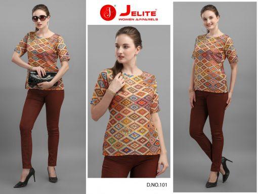 Jelite Marigold Tops Wholesale Catalog 8 Pcs 2 510x383 - Jelite Marigold Tops Wholesale Catalog 8 Pcs