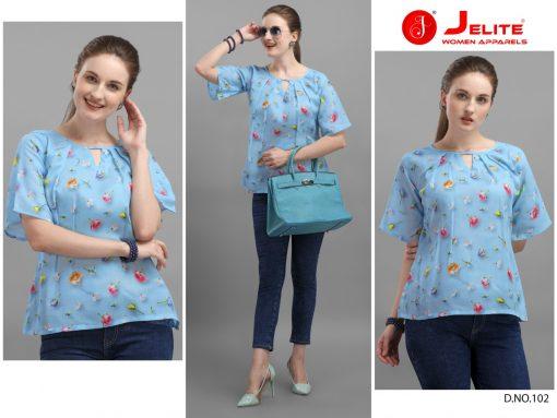 Jelite Marigold Tops Wholesale Catalog 8 Pcs 3 510x383 - Jelite Marigold Tops Wholesale Catalog 8 Pcs