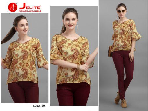 Jelite Marigold Tops Wholesale Catalog 8 Pcs 4 510x383 - Jelite Marigold Tops Wholesale Catalog 8 Pcs