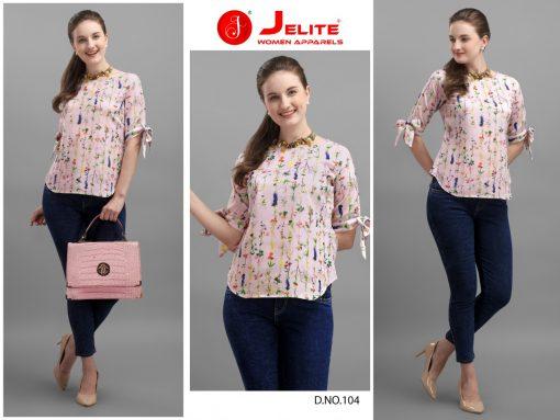Jelite Marigold Tops Wholesale Catalog 8 Pcs 5 510x383 - Jelite Marigold Tops Wholesale Catalog 8 Pcs