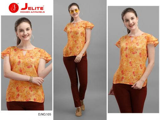 Jelite Marigold Tops Wholesale Catalog 8 Pcs 6 510x383 - Jelite Marigold Tops Wholesale Catalog 8 Pcs